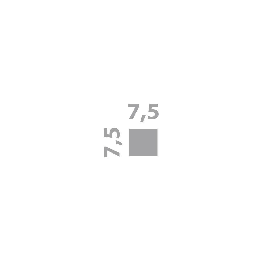 Carte De Visite Vernis Selectif 3D 75 X Cm